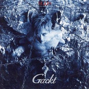 GACKT альбом MOON