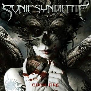 Sonic Syndicate альбом Eden Fire