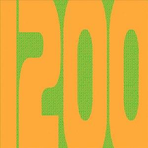 1200 Micrograms альбом 1200 Microgrammes Remixed