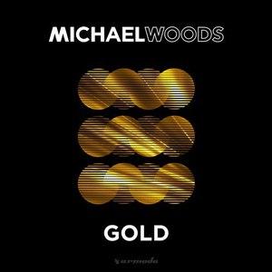 Michael Woods альбом Gold