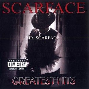 tupac & scarface - smile mp3