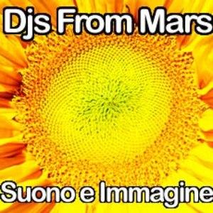 Djs From Mars альбом Suono e Immagine