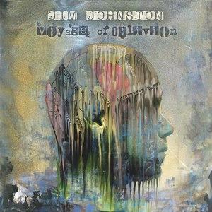 Jim Johnston альбом Voyage of Oblivion