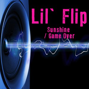 Lil' Flip альбом Sunshine / Game Over (Re-Recorded / Remastered Versions)