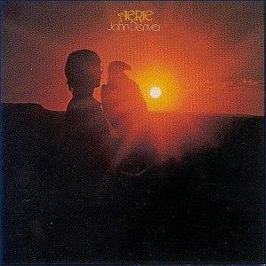 John Denver альбом Aerie
