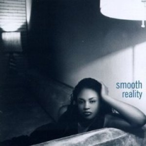 Smooth альбом Reality