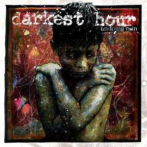 Darkest Hour альбом Undoing Ruin