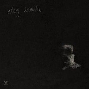 Soley альбом Krómantík