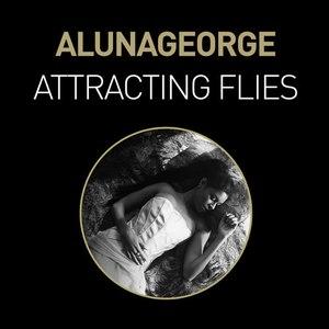 AlunaGeorge альбом Attracting Flies (Remixes)