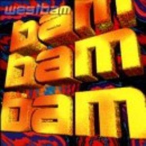 Westbam альбом Bam Bam Bam