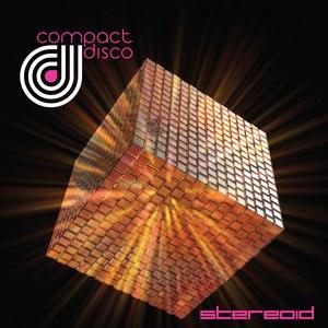 Compact Disco альбом Stereoid