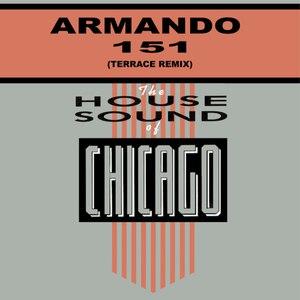 Armando альбом 151