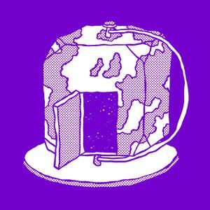 Laurent Garnier альбом la HOME box Remixes