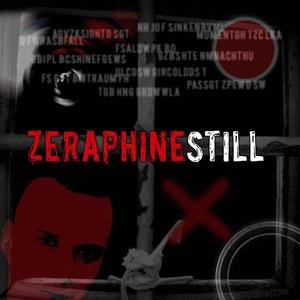 Zeraphine альбом Still