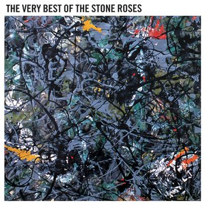 The Stone Roses альбом The Very Best Of