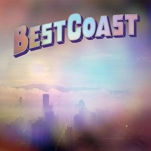 best coast альбом Fade Away