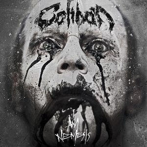 Caliban альбом I Am Nemesis