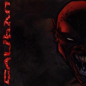 Caliban альбом Caliban