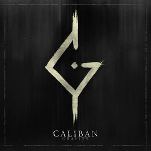 Caliban альбом Gravity