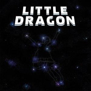 Little Dragon альбом Klapp Klapp / Paris Remixes