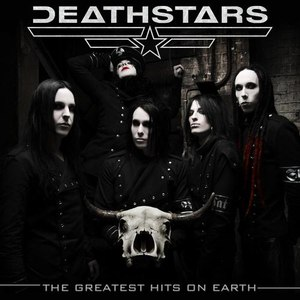Deathstars альбом The Greatest Hits On Earth