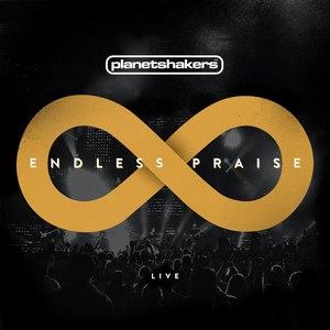 Planetshakers альбом Endless Praise