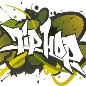 Tipper альбом Tip Hop