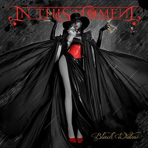 In this moment альбом Black Widow