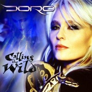 Doro альбом Calling the Wild