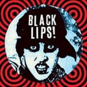Black Lips альбом Black Lips!