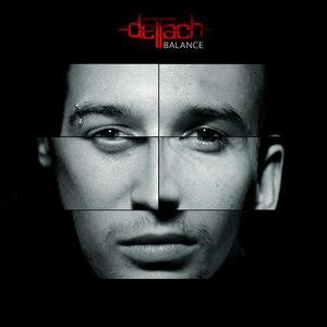 -deTach- альбом Balance