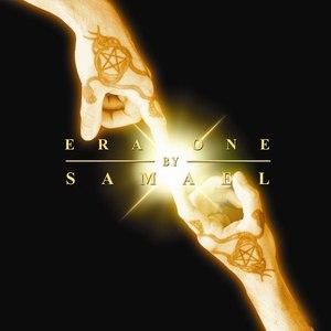 Samael альбом Era One