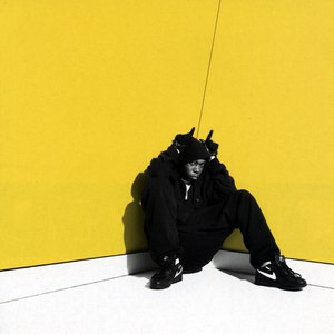 Dizzee Rascal альбом Boy in da Corner