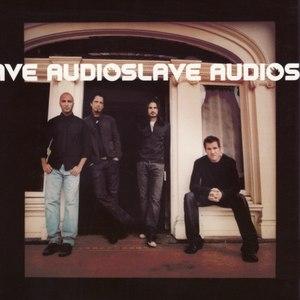 Audioslave альбом Live EP