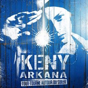 Keny Arkana альбом Tout tourne autour du Soleil