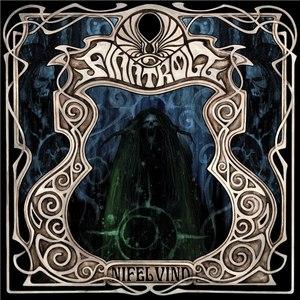 FINNTROLL альбом Nifelvind
