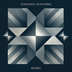 turboweekend альбом Something or Nothing Remixes