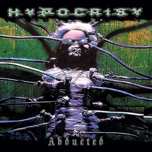 Hypocrisy альбом Abducted - Classic Serie