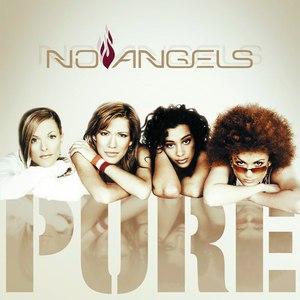 No Angels альбом Pure