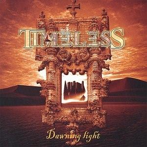 Timeless альбом Dawning Light
