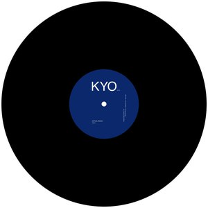 KYO альбом Aktuel Musik