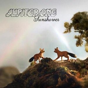 Jupiter One альбом Sunshower