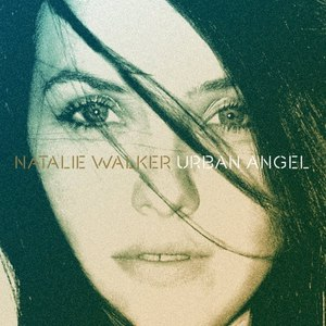 Natalie Walker альбом Urban Angel
