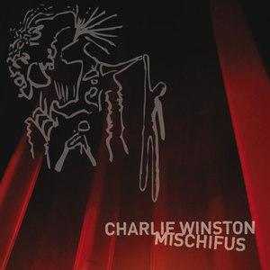 Charlie Winston альбом Mischifus