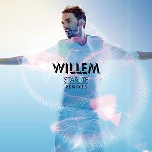 Christophe Willem альбом Starlite