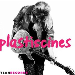 Plastiscines альбом Barcelona