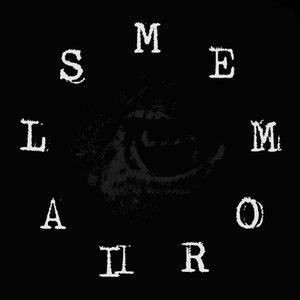 Memorials альбом Они