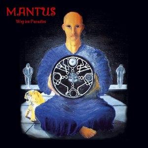 Mantus альбом Weg ins Paradies