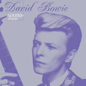 David Bowie альбом Sound And Vision