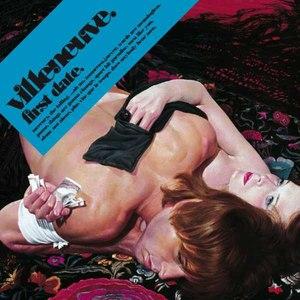 Villeneuve альбом First Date